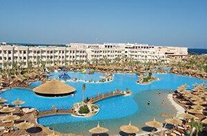 des1hoteles_0004_Albatros_Egypt-8000
