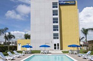 des1hoteles_0006_Hotel_City_Express_Mazatlan