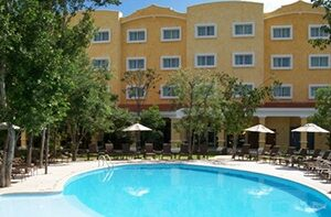 des1hoteles_0007_Hotel_Marriot_Cancun_